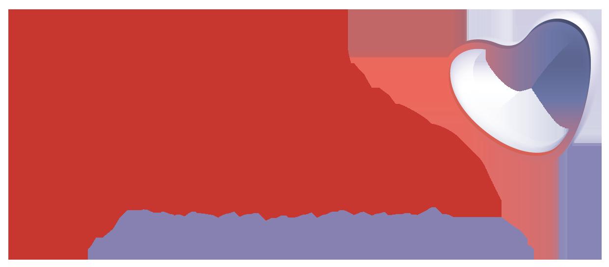 AZ Sint-Jan - Hartcentrum Brugge